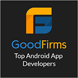 goodfirms