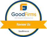 Review WebInfoMart on GoodFirms