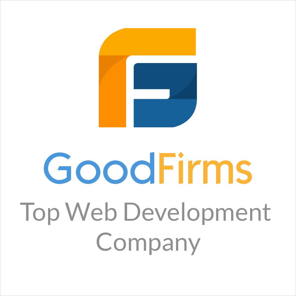 Top Web Development Company in Philadelphia