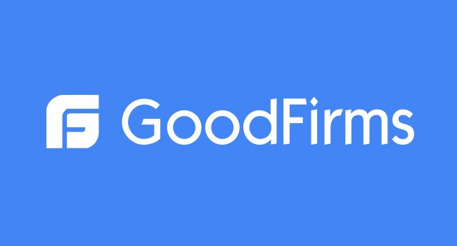 GoodFirms - Find better software & service providers now